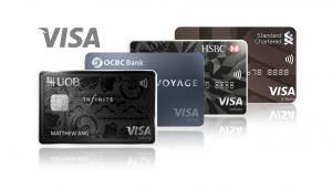 visa-infinite-singapore-credit-cards